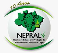 NEPRAL